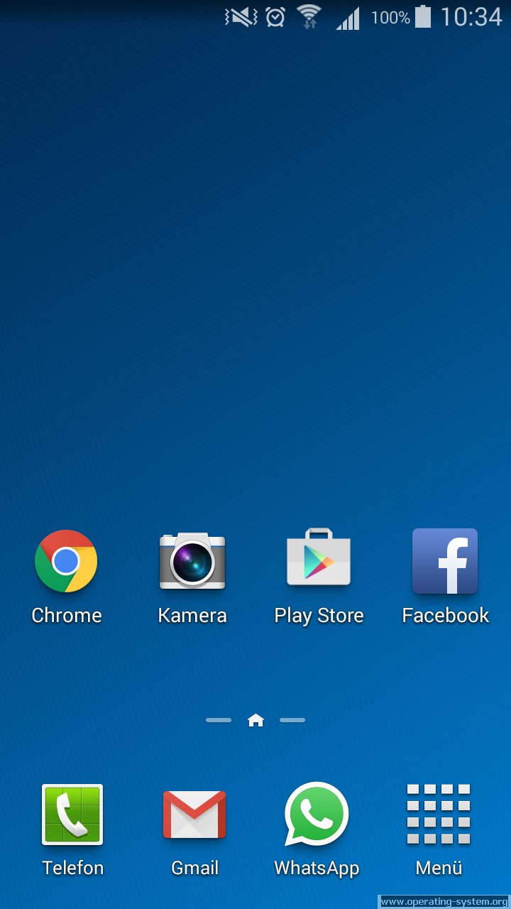 Screenshot android android kitkat 01