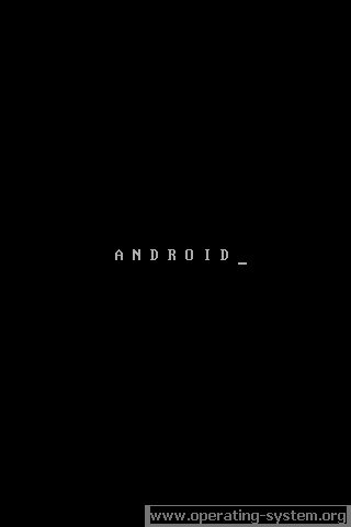 Screenshot android android sdk1 01