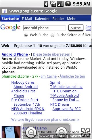 Screenshot android android sdk1 08