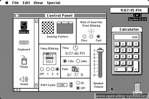 Screenshot apple system6 05
