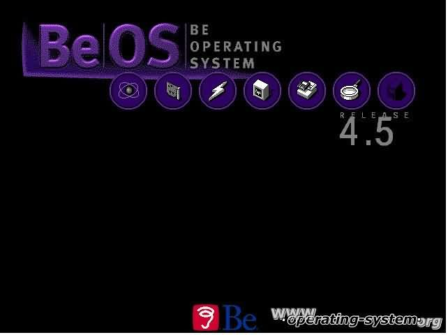 Screenshot beinc beos 02