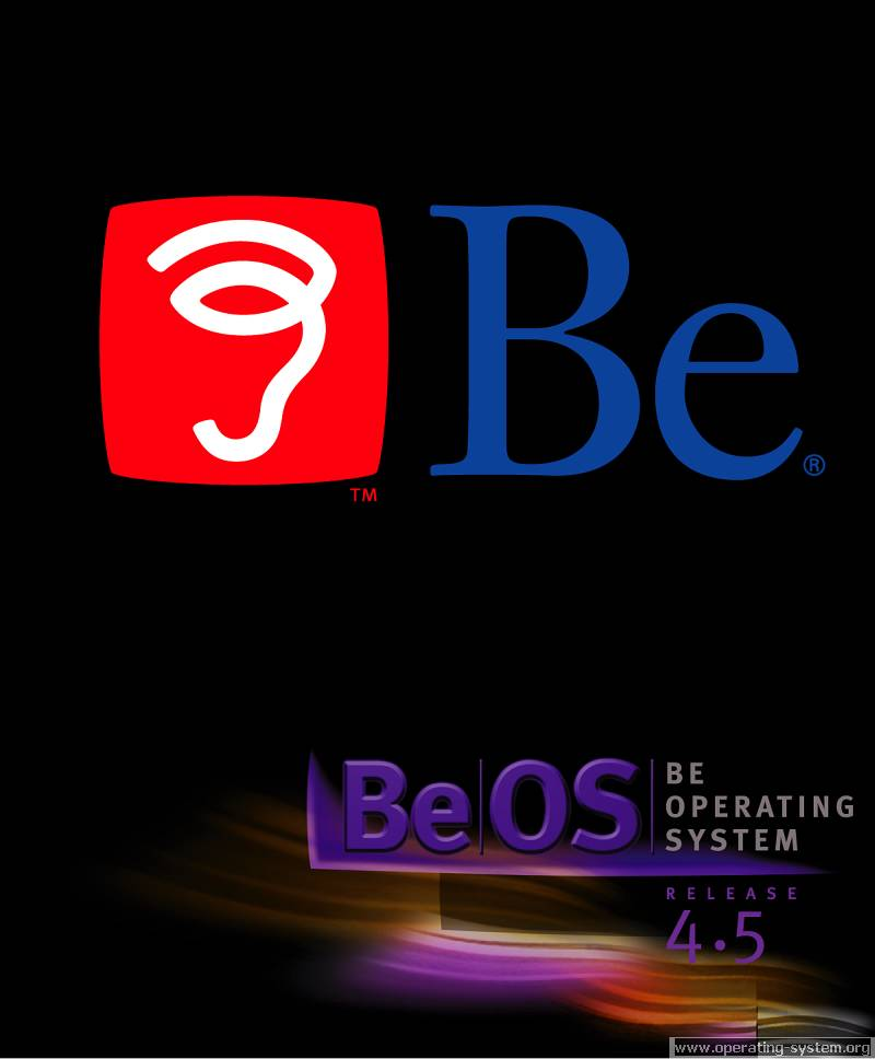 Screenshot beinc beos45 logo 01