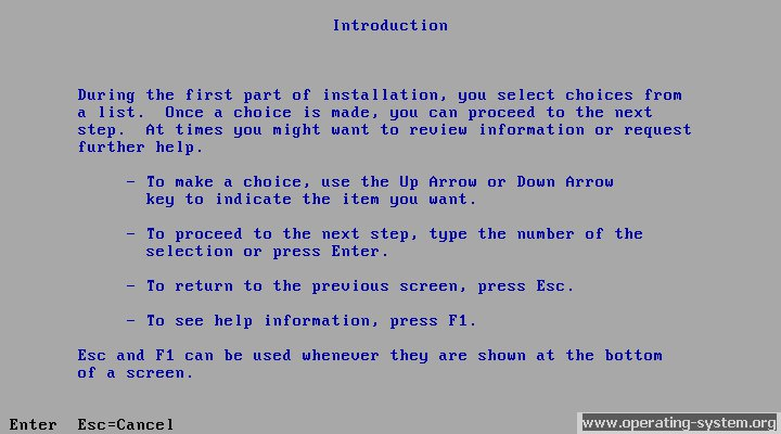 Screenshot ibm os2 21 04