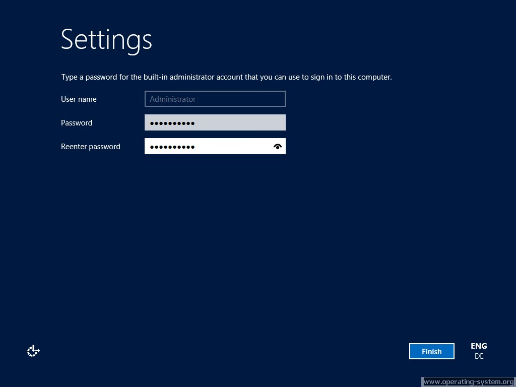 Screenshot microsoft server windows server 2012 09