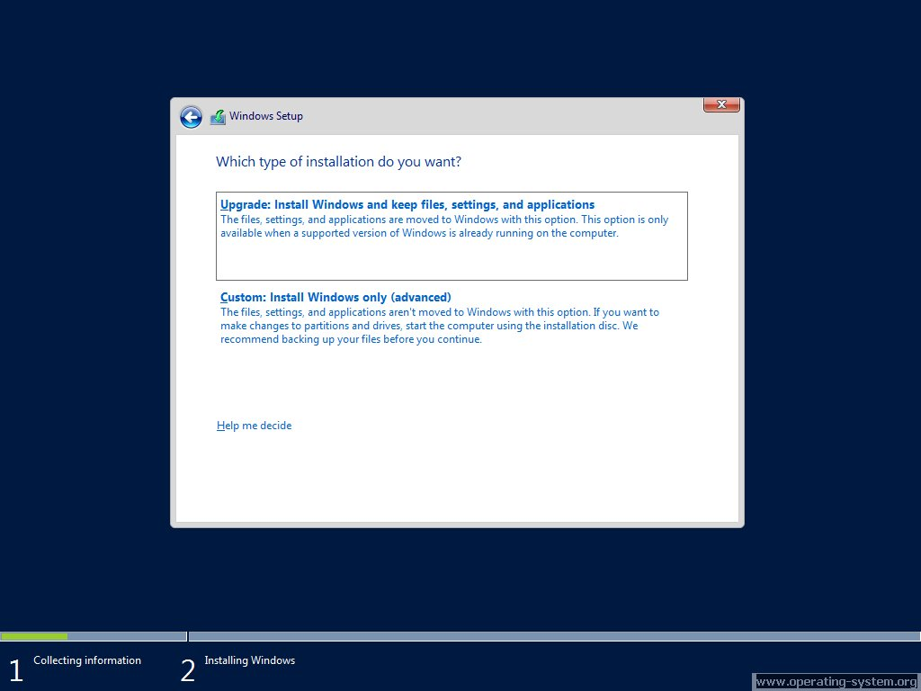 Screenshot microsoft server windows server 2016 06