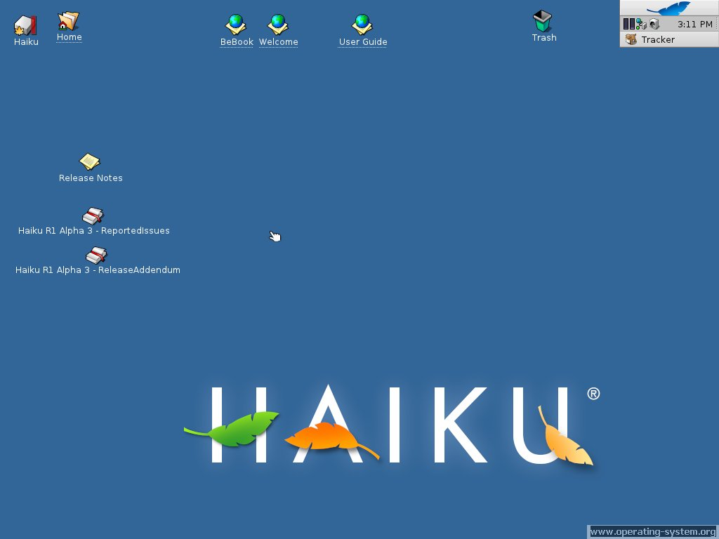 Screenshot os haiku r1a3 02