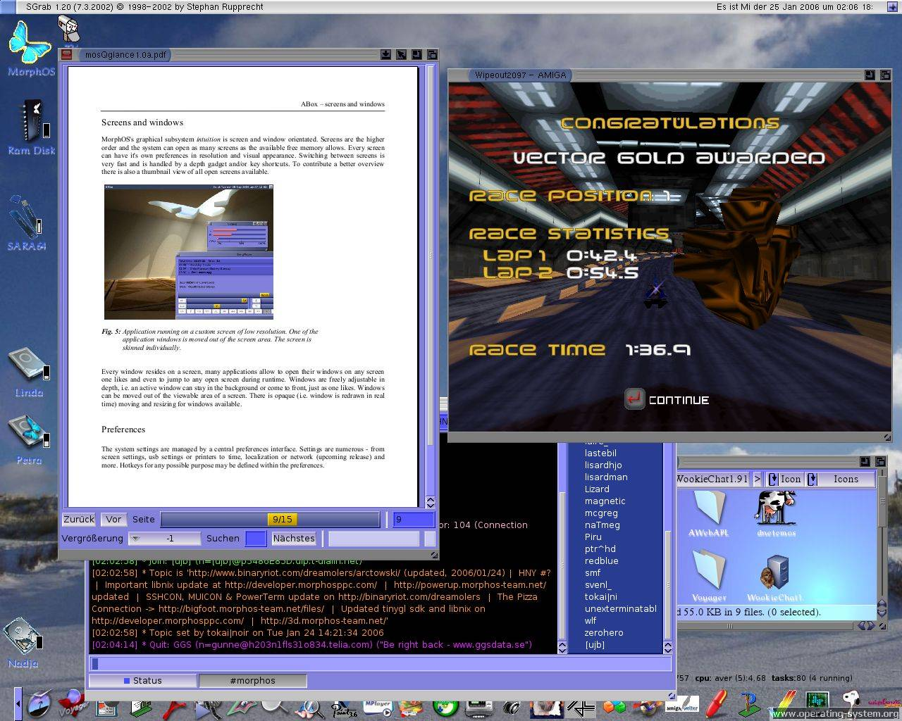 Screenshot os morphos 04