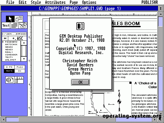 Screenshot os opengem 04