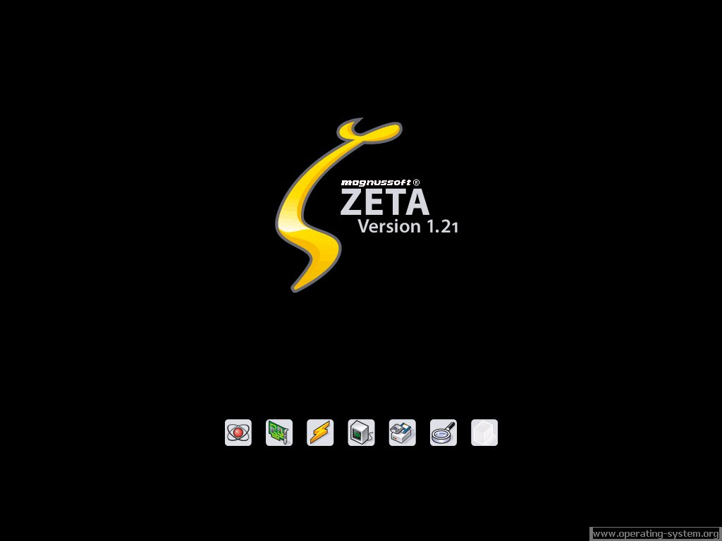 Screenshot os zeta121 01